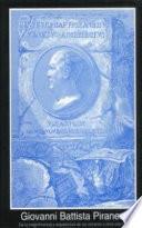 libro De La Magnificencia Y Arquitectura De Los Romanos, Y Otros Escritos