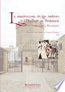 libro La Arquitectura De Las Órdenes Militares En AndalucÍa