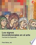 libro Los Signos Incondicionales En El Arte