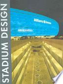 libro Stadium Design
