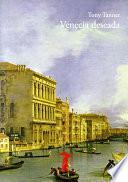 libro Venecia Deseada