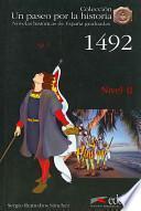 libro 1492