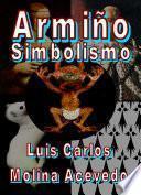 Armiño: Simbolismo