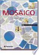 libro Mosaico