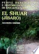 libro Perfil Descriptivo E Histórico Comparativo De Una Lengua Amazónica