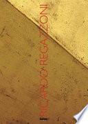 libro Ricardo Regazzoni
