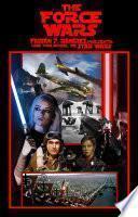 libro The Force Wars / Las Guerras De La Fuerza