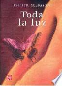 libro Toda La Luz