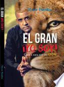 libro El Gran — ¡yo Soy!