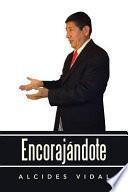 libro Encorajandote