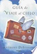 libro Guia De Viaje Al Cielo
