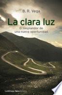 libro La Clara Luz