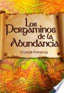 libro Los Pergaminos De La Abundancia
