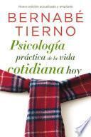 libro Psicología Práctica De La Vida Cotidiana Hoy