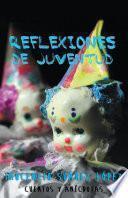 libro Reflexiones De Juventud