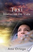 libro Taxi