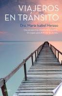 libro Viajeros En Tránsito