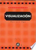 libro Visualización