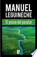libro El Precio Del Paraíso