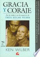 Gracia Y Coraje
