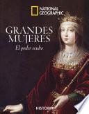 libro Grandes Mujeres