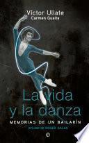 libro La Vida Y La Danza