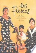 libro Los Flores