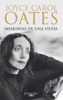 libro Memorias De Una Viuda