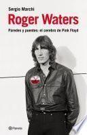 libro Roger Waters