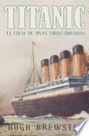 libro Titanic