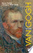 libro Van Gogh. La Vida