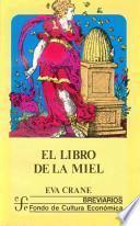 libro El Libro De La Miel
