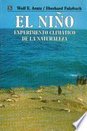 libro El Niño