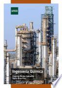 libro Ingeniería Química