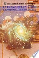 libro La Trama Del Universo