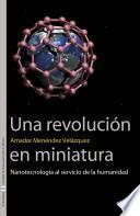 libro Una Revolución En Miniatura