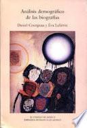 Análisis Demográfico De Las Biografías