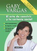 libro El Arte De Convivir Y La Cortesía Social