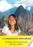 libro La Comunicación Intercultural