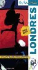libro Londres / London