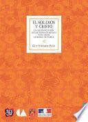 libro El Sol Dios Y Cristo