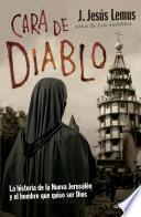 libro Cara De Diablo