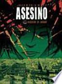 libro Asesino 4 Vinculos De Sangre/ Assassin 4 Blood Ties