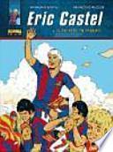 libro Eric Castel 6 El Secreto De Pablito/ Pablito S Secret