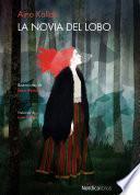 libro La Novia Del Lobo