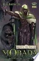 libro Reinos Olvidados El Elfo Oscuro 1 La Morada / Forgotten Realms The Dark Elf 1 Homeland
