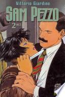 libro Sam Pezzo 2