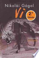 libro Vi