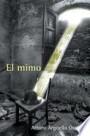 libro El Mimo