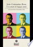 libro Las Fronteras Del Lenguaje (algunas Consideraciones Sobre El Relato «mi Tio El Jaguareté», De J.g. Rosa)